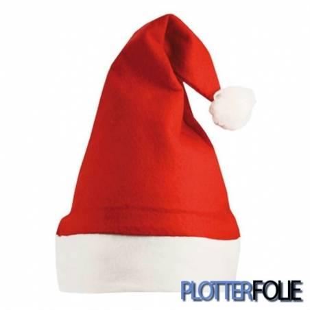 Kerstmuts Rood