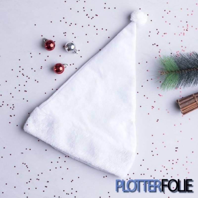 Sublimatie kerstmuts
