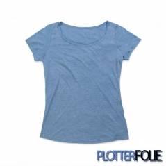 Dames oversized shirt