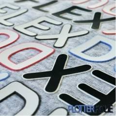 Chemica Duo Flex