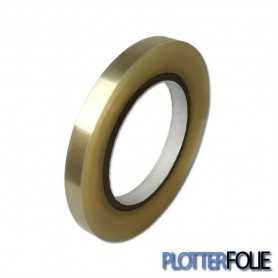Hitte Tape op rol 66 meter (10mm)