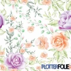 ColorPrint Flex - Bloemen 1