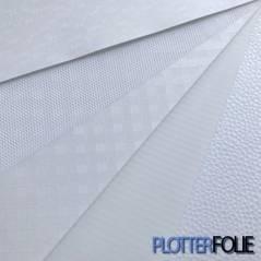 Siser structuur papier