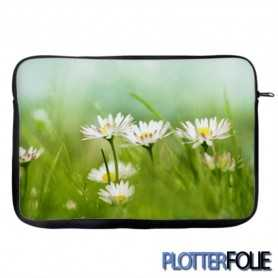 Sublimatie Laptop Sleeve 9-10""