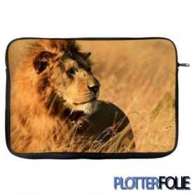 Sublimatie Laptop Sleeve 16-17""