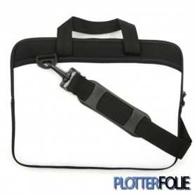 Sublimatie Laptop Tas