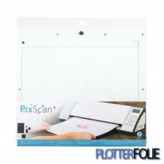 Silhouette Cameo PixScan Mat