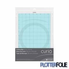 Silhouette Curio Snijmat (21.5cm x 30.4cm)