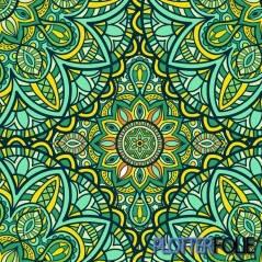 ColorPrint Flex Mandala
