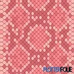 ColorPrint Flex Roze Python