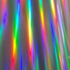Spectrum vinyl