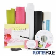 Starter Kit Vinylr