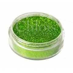 Chlois Glitter Olive 10ml