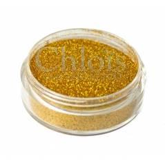 Chlois Glitter Laser Gold 10ml