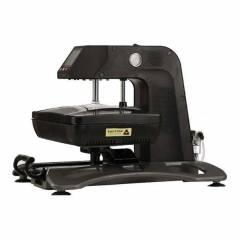 Freesub ST-420 pneumatische 3D vacuum oven