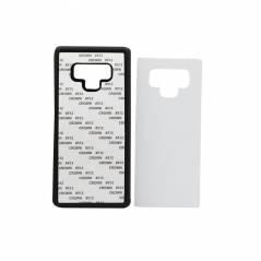 Hoesje Samsung Note 9