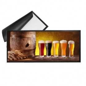 Sublimatie Bar Runner 44x25