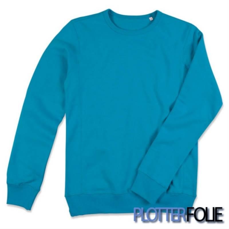 Stedman Sweater
