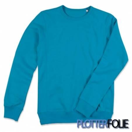 Heren Sweater