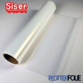Hot Stamp Flex SIser Adhesive 30x50cm