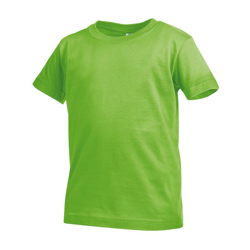 Heren Shirt