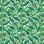 Siser Easy Pattern Tropical Leaves