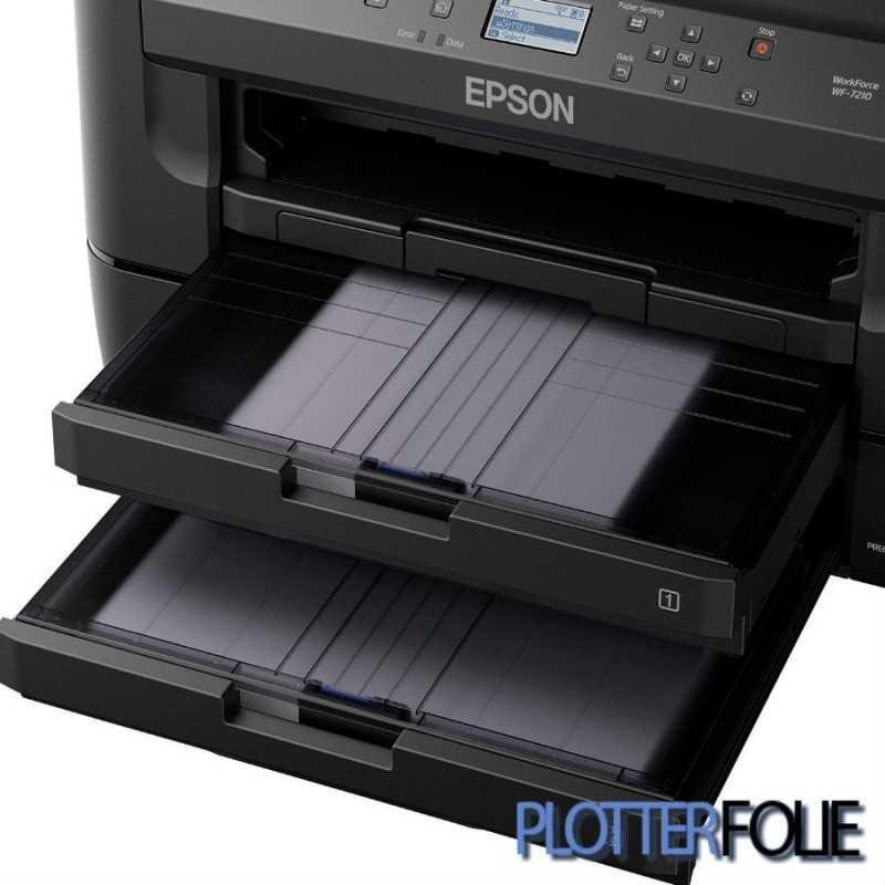 Startpakket A3 sublimatie printer compleet