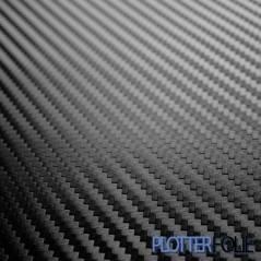 Ritrama Carbon Vinyl A4