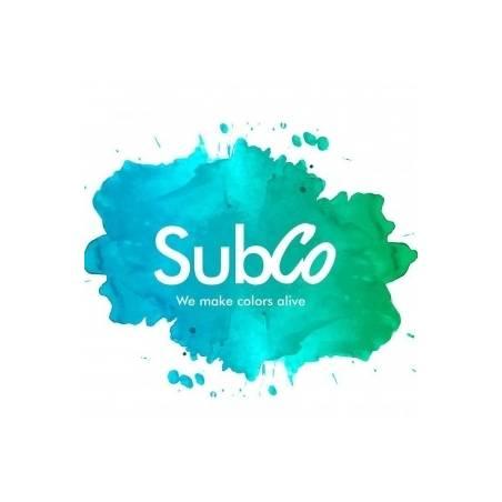 SUBCO Subli2Cotton - Sublimatie op Katoen